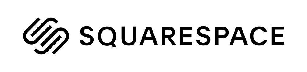 Squarespace Web Site Builder